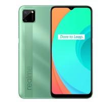 Смартфон Realme C11 2/32gb,  Green