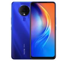 Смартфон Tecno Mobile SPARK 6 4/64 gb Ocean Blue